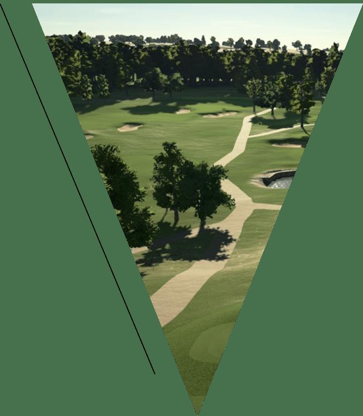 lidar-course-3