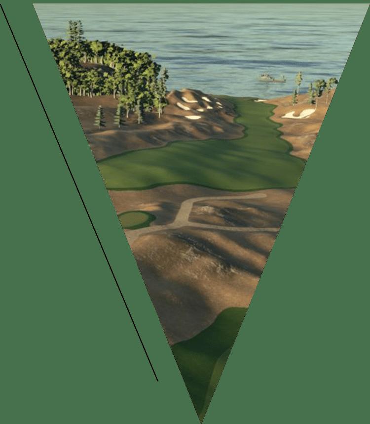 lidar-course-4