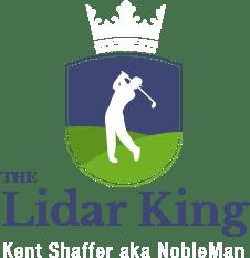 logo-lidar-king-footer
